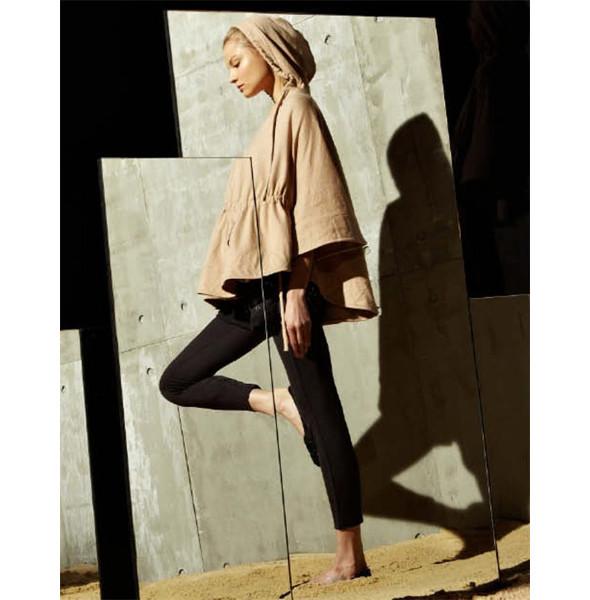 Стелла Маккартни создала светящуюся одежду для Adidas. Изображение № 9.