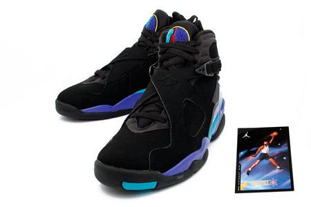 Nike orJordan?. Изображение № 1.