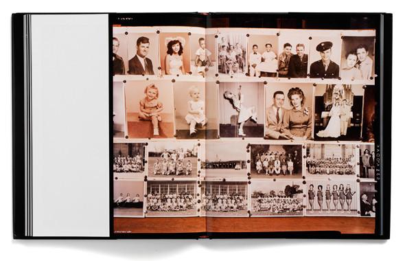 9 известных дизайнеров и художников советуют must-read книги по искусству. Изображение № 65.