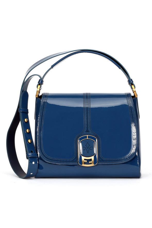 Изображение 32. Лукбуки: Givenchy, Alexander McQueen и другие.. Изображение № 32.