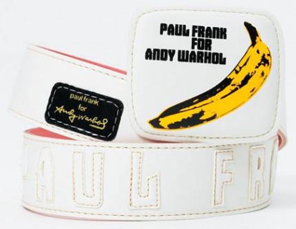 Paul Frank. Изображение № 20.