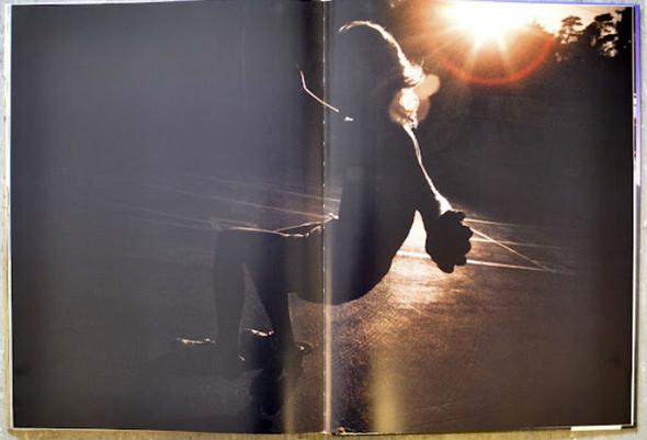 10 альбомов о скейтерах. Изображение №12.