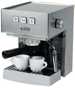 Кофе. Вчемего готовить?. Изображение № 8.