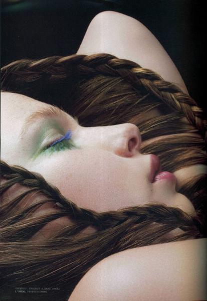 Полина Куклина. Изображение № 26.