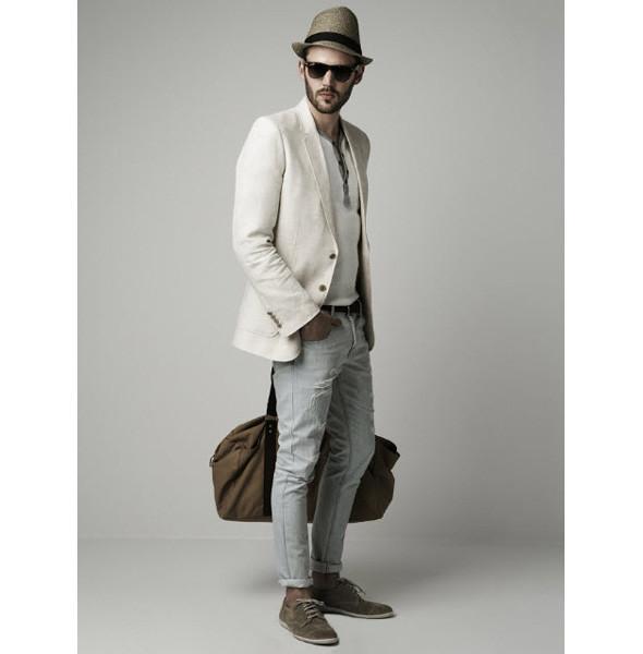 Кое-что новое: Acne, Cheap Monday, Kova&T, Zara. Изображение № 76.