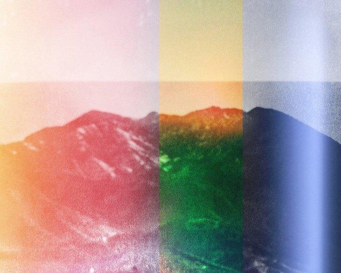 Концепт: как фильтры изменяют классические фотоснимки. Изображение № 7.