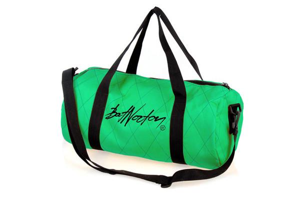 Коллекция street bag'ов от Bat Norton. Изображение № 4.