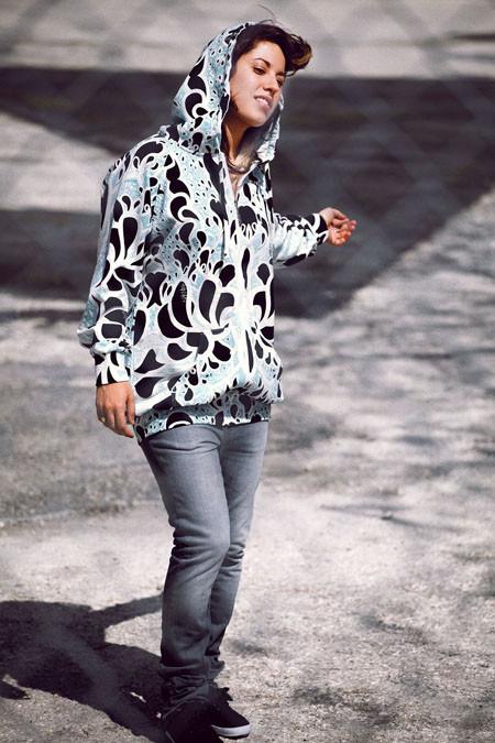 Nikita streetwear. Изображение № 55.