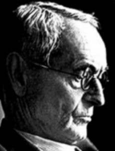 Гений абсурда - Франц Кафка. Изображение № 4.