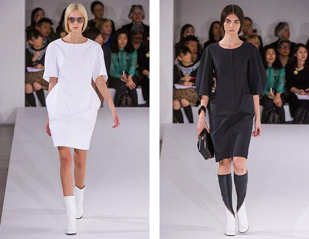 MFW SS 13: Показы Dolce & Gabbana, Fendi, Jil Sander, Marni и Versace. Изображение №29.