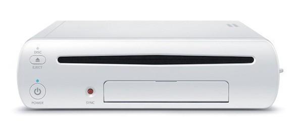 Nintendo Wii U. Изображение № 8.