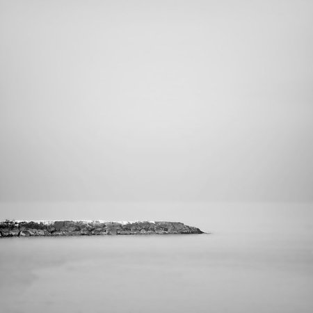 Туманные фотографии. Изображение № 24.