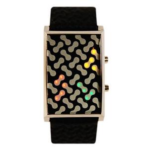 Зачем носить наручные часы?. Изображение № 9.