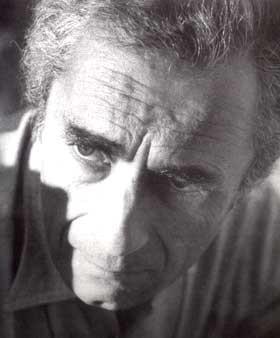 Микеланджело Антониони – режисер. Изображение № 1.
