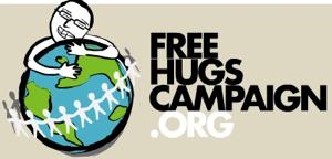 Free Hugs Campaign:Анатомия гуманизма. Изображение № 3.