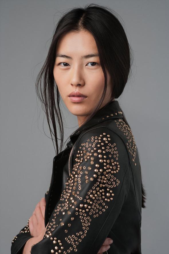 Лукбуки: H&M, Zara, Urban Outfitters и другие. Изображение №162.