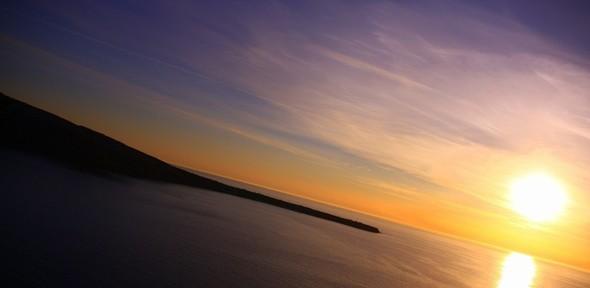 Санторини: Боги, вино и закаты. Изображение № 10.