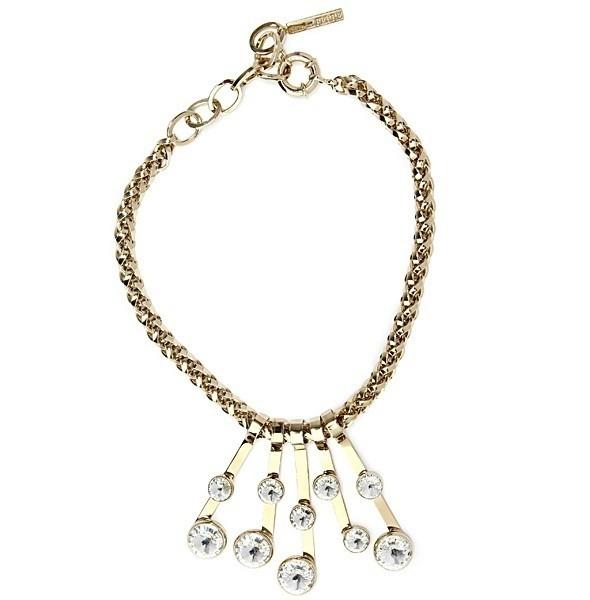 Изображение 88. Лукбуки: Dior, Marni и другие.. Изображение № 89.