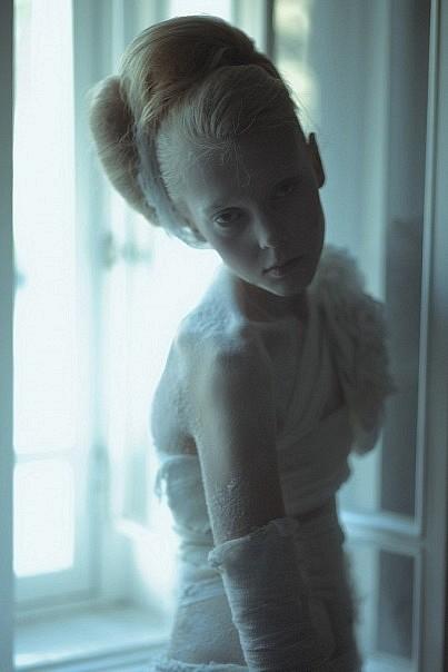 Anna Popova. Изображение № 25.
