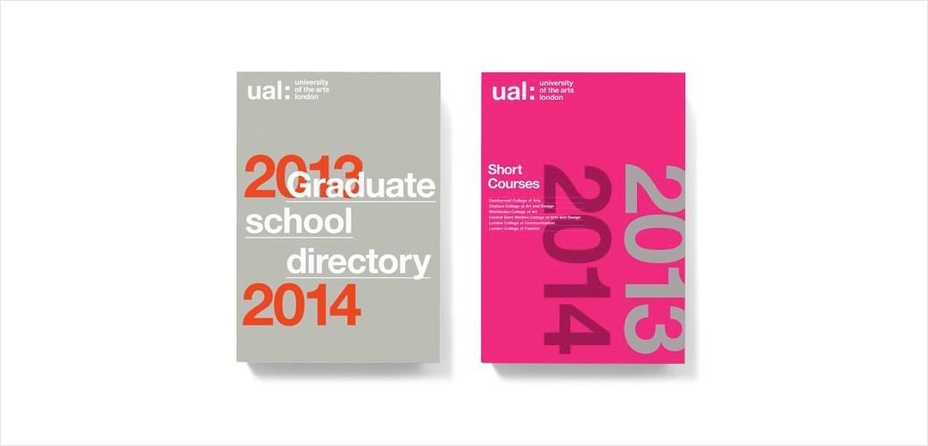 15 безупречных логотипов колледжей, институтов и школ. Изображение № 55.
