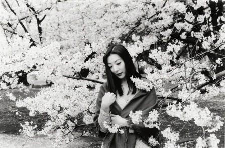 Фотограф: Нобуёси Араки. Изображение № 11.