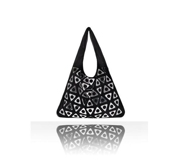 Лукбуки: сумки. Изображение № 3.