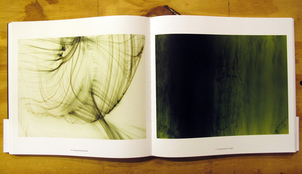 7 альбомов об абстрактной фотографии. Изображение № 2.