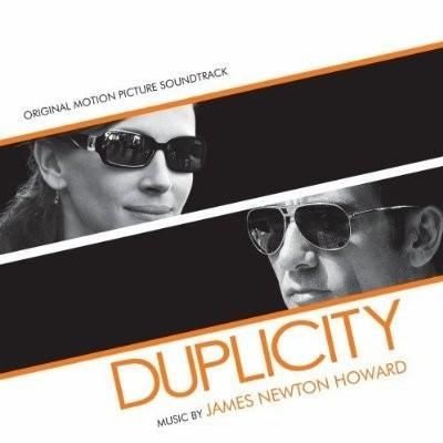 Duplicity («Ничего личного»), 2009. Изображение № 9.