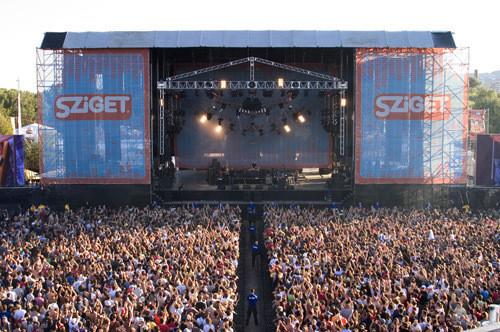 Изображение 23. 5 музыкальных фестивалей, которые стоит посетить.. Изображение № 22.