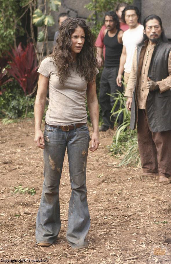 О чем говорят джинсы - 2. Изображение № 5.