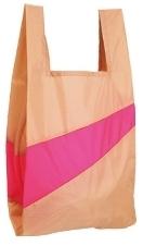 Простые сумки. Изображение № 2.