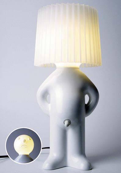 40 Чудных ламп. Изображение № 17.