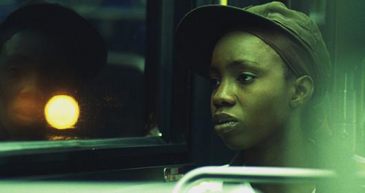 Изображение 4. Десять лучших независимых фильмов первого полугодия 2011.. Изображение № 4.
