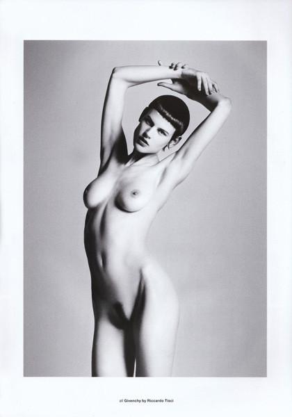 6 известных дуэтов модных фотографов. Изображение № 54.