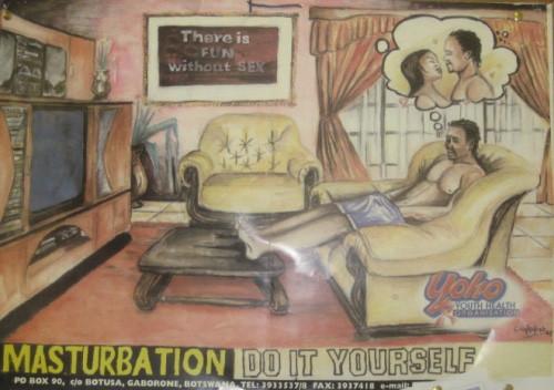 Социалочка про секс. Изображение № 5.