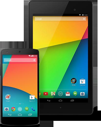 Представлена новая версия Android. Изображение № 1.