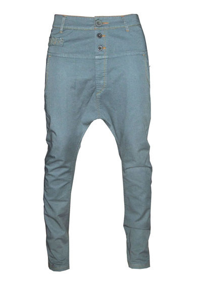 Дизайнерская одежда FORMALAB теперь онлайн. Изображение № 9.