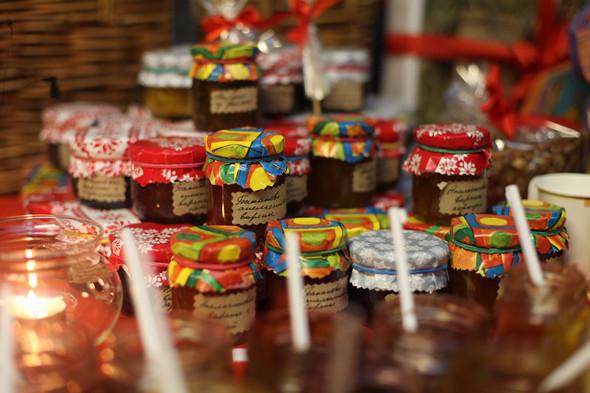 CHRISTMAS FESTIVAL. Три дня шоппинга и веселья!. Изображение № 31.