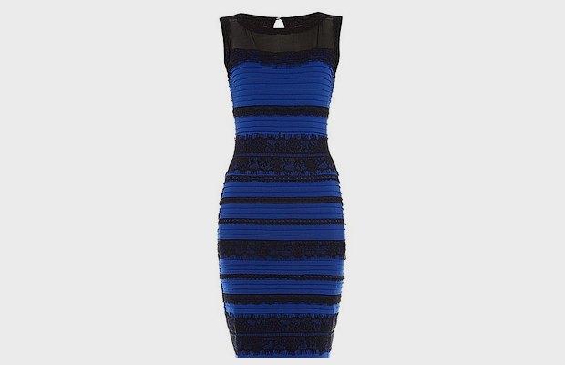 Платье Меняющее Цвет Доставка