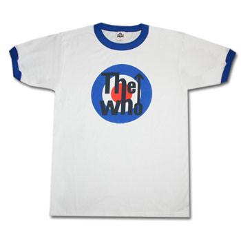 История футболки. Изображение № 4.