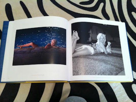Летняя лихорадка: 15 фотоальбомов о лете. Изображение №145.