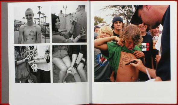 10 альбомов о скейтерах. Изображение №60.