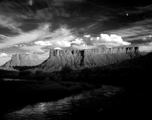 Фотограф Mitch Dobrowner. Изображение № 43.