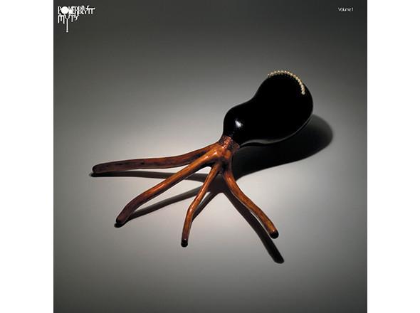 Дизайн-студия: MVM. Изображение № 41.