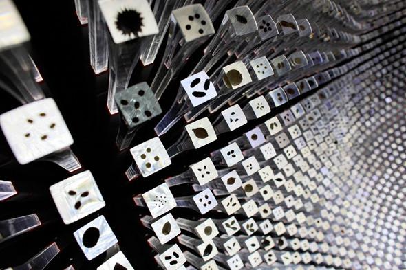 In process - EXPO 2010. Изображение № 14.