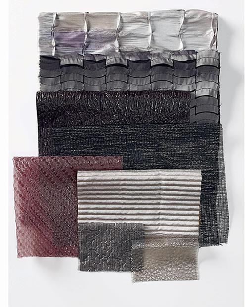 Тренды в текстиле 2012/13. Изображение № 8.