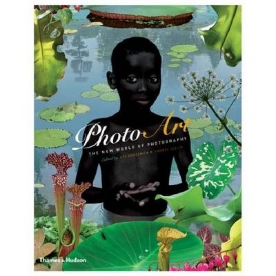 Летние скидки на фотоальбомы в ФотоДепартаменте. Изображение № 8.