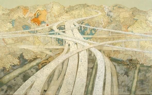 Изображение 11. Карты на стол.. Изображение № 11.