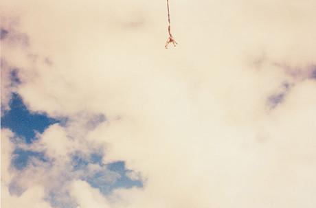 Изображение 5. «Вечное» Райан МакГинли.. Изображение № 14.