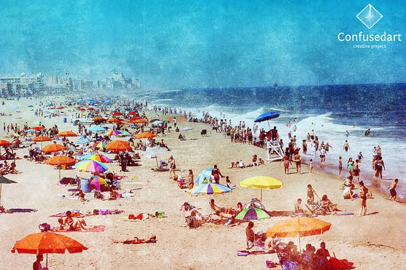 Ocean City MD. Изображение № 22.